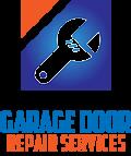 Edina Garage Door Repair Services