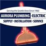 Aurora Plumbing and Electric Supply, Inc