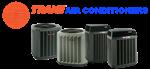 Tex HVAC Repair Services Arlington