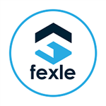 Fexle Inc - Salesforce Consulting Company