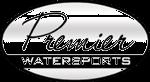 Premier Watersports