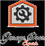 Garage Door Repair Solutions Oakville