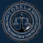 Torklaw