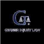 Gerber Injury Law
