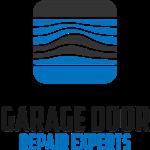 CityPro Garage Door Repair Houston