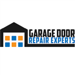 Garage Door Repair Experts Houston