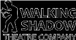 Walking Shadow Theatre Company