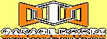 Super Sonic Garage Door Repair Phoenix