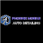 Phoenix Mobile Auto Detailing