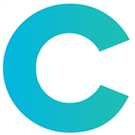 Centaur Interactive