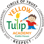 Yellow Tulip Academy