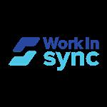 WorkInSync Solutions Pvt ltd