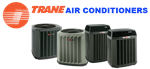 Grand Prairie Heating & Cooling Services