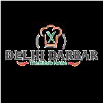 Delhi Darbar