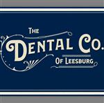 The Dental Co. of Leesburg