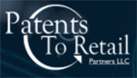 Patents To Retail