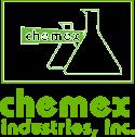 Chemex Industries Inc