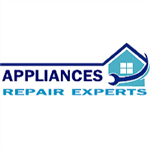 All Dallas Appliance Repair Specialists