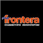 Frontera Consulting, LLC