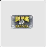 Big Dawg Diesel