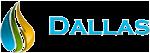 Water Mold Fire Restoration of Dallas