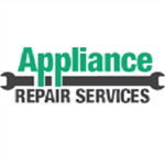 Staten Island Appliance Repair