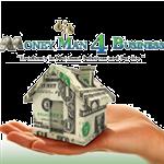 Money Man 4 Business