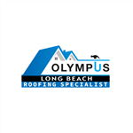 Olympus Roofing Specialist Long Beach