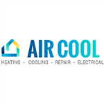 Heating & Cooling Experts Texas City