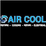 Certified AC Repair & Installation Techs Friendswo
