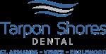 Tarpon Shore Dental - St. Armands