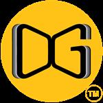 WDC - Wordpress Development Company