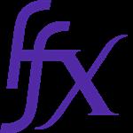 FansForX