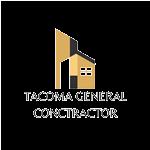 K&Y General Contracting LLC