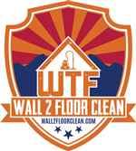 Wall 2 Floor Clean