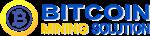 Bitcoin Mining Solution