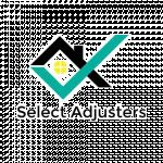 Select Adjusters LLC