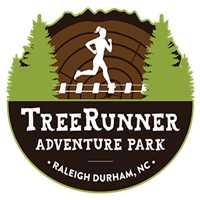 TreeRunner Raleigh Officially Opens Season