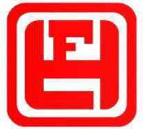Leon Fuat Berhad Posts 1k percent Jump in Net Profit