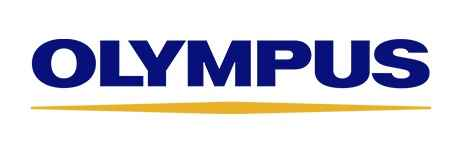Olympus Strengthens Surgical Portfolio with the Launch of POWERSEAL