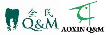 Aoxin Q and M acquires 49 percent stake