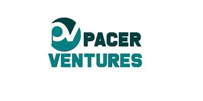 Pacer Ventures announces Pacer Labs Pan African software development firm