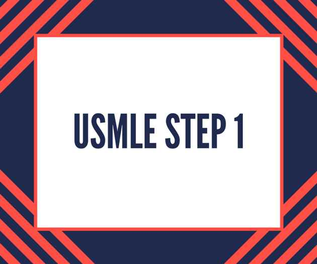 Medschoolcoach Reveals Frequently Asked Questions about USMLE Step 2 CK