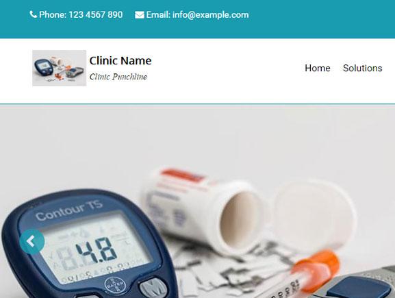 Health Thumbnail Image