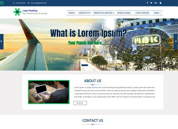 Maintenance, Manufacturer & Services Thumbnail Image