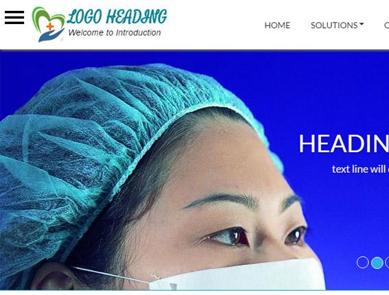 Medicare Thumbnail Image