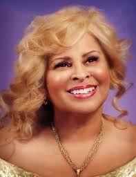 Ms. Edna  Wright