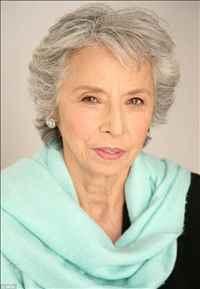 Ms. Barbara Allyne Bennet