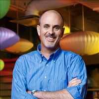 Mr. Daniel  Gerson