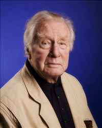 Mr. George   Gaynes